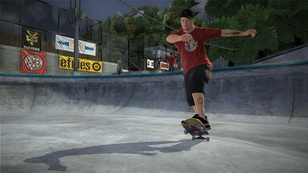 tony hawk project 8 cheats The best place to get cheats, codes, cheat codes, hints, tips, tricks, and secrets for  tony hawk's project 8 for the xbox (xb.