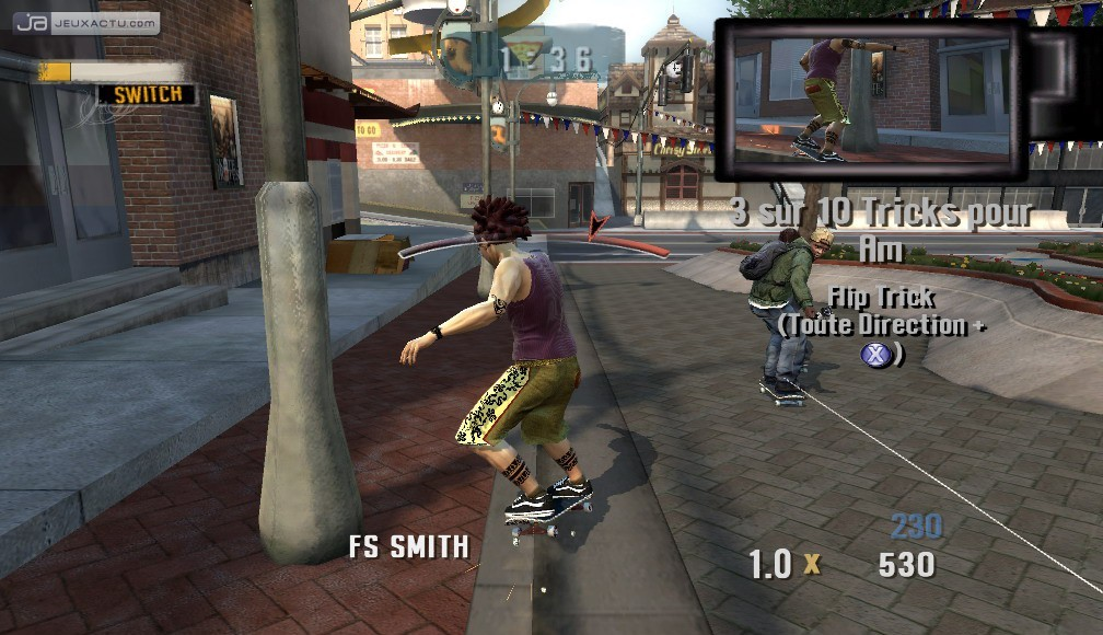 cheat codes for tony hawk project 8 ps3 The following cheat codes for tony hawk's project 8 are for sony's playstation 2 and should be entered using the cheat menu within the game menu lifewire tony hawk's project 8 cheats for.