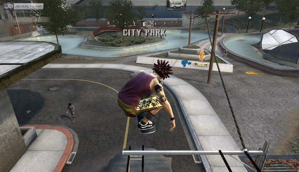 tony hawk project 8 cheats ps3 The following cheat codes for tony hawk's project 8 are for sony's playstation 2 and should be entered using the cheat menu within the game.