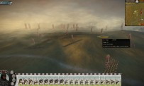 Test Shogun 2 Total War