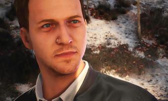 Twin Mirror : les créateurs de Life is Strange dévoilent leur nouveau jeu !