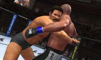 UFC 2010 Undisputed