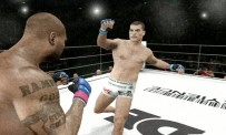 UFC Undisputed 3 : trailer E3 2011