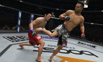 UFC Undisputed 3 : toutes les vidos du jeu