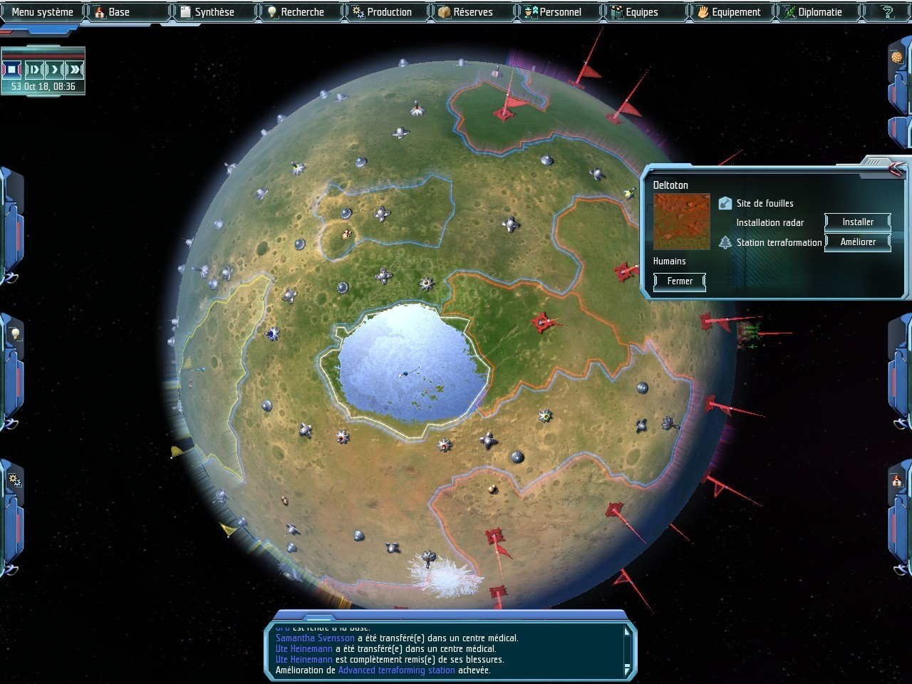 Ufo aftermath patch 14 download firefox