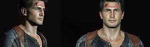 Uncharted 4 : des nouvelles images sur PS4