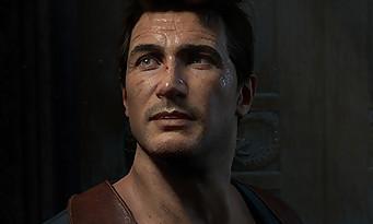 Uncharted 4 : le trailer du Tokyo Game Show 2015 est là