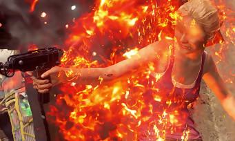 Uncharted 4 : les pouvoirs mystiques du mode multi expliqués en vidéo