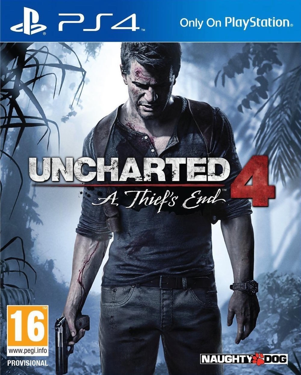 uncharted-4-a-thief-s-e-56d68eb16a3b6 jpg