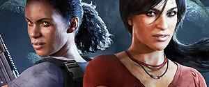 Uncharted The Lost Legacy : des nouvelles révélations sur le jeu