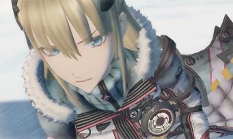 Valkyria Chronicles 4 : une vidéo de gameplay fait le tour des nouveautés
