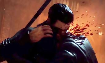 Vampyr : les 2 nouveaux modes de difficultés se trouvent une date, sortez les crocs