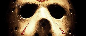 Vendredi 13 Le Jeu : trailer de gameplay avec des meurtres bien sales