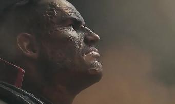 Warhammer Dawn of War 3 : découvrez le premier trailer du jeu