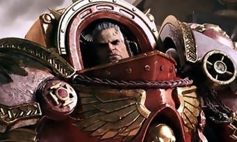 Warhammer Dawn of War 3 : la mise à jour Annihilation se trouve une date en vidé