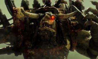 Warhammer Dawn of War 3 : tous les détails sur le mode multi