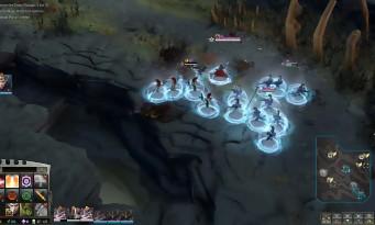 Warhammer Dawn of War 3