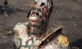 Warhammer Vermintide 2 : trailer de gameplay avec des combats sanglants