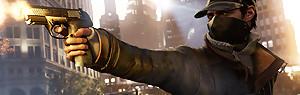 Watch Dogs 2 : la sortie du jeu confirmée pour l'année fiscale 2016-2017