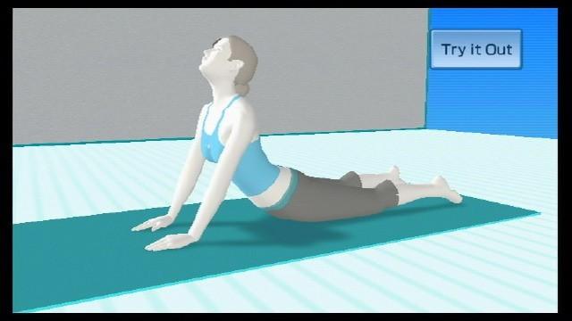 yoga abnehmen youtube