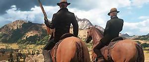 Wild West Online : grâce à Red Dead 2, le jeu n'a plus besoin de Kickstarter