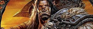 Test World of Warcraft : Warlords of Draenor sur PC
