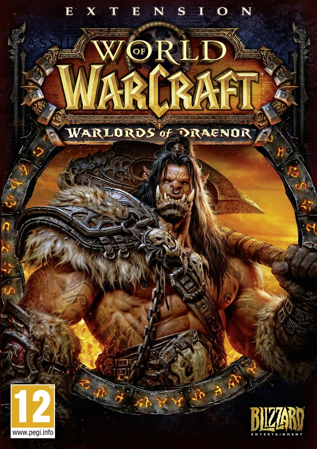 world of warcraft dating sites When many people think of online dating, they think of all the world of warcraft addicts and goth kids from high school getting together online trying to get dates.