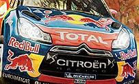 WRC 3 : nouveau trailer