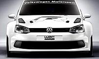 WRC 3 : Argentine rally trailer
