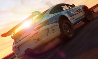 WRC 7 : un trailer de gameplay qui montre les différentes voitures
