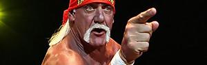 WWE 2K16 : Hulk Hogan écarté du jeu pour des propos racistes