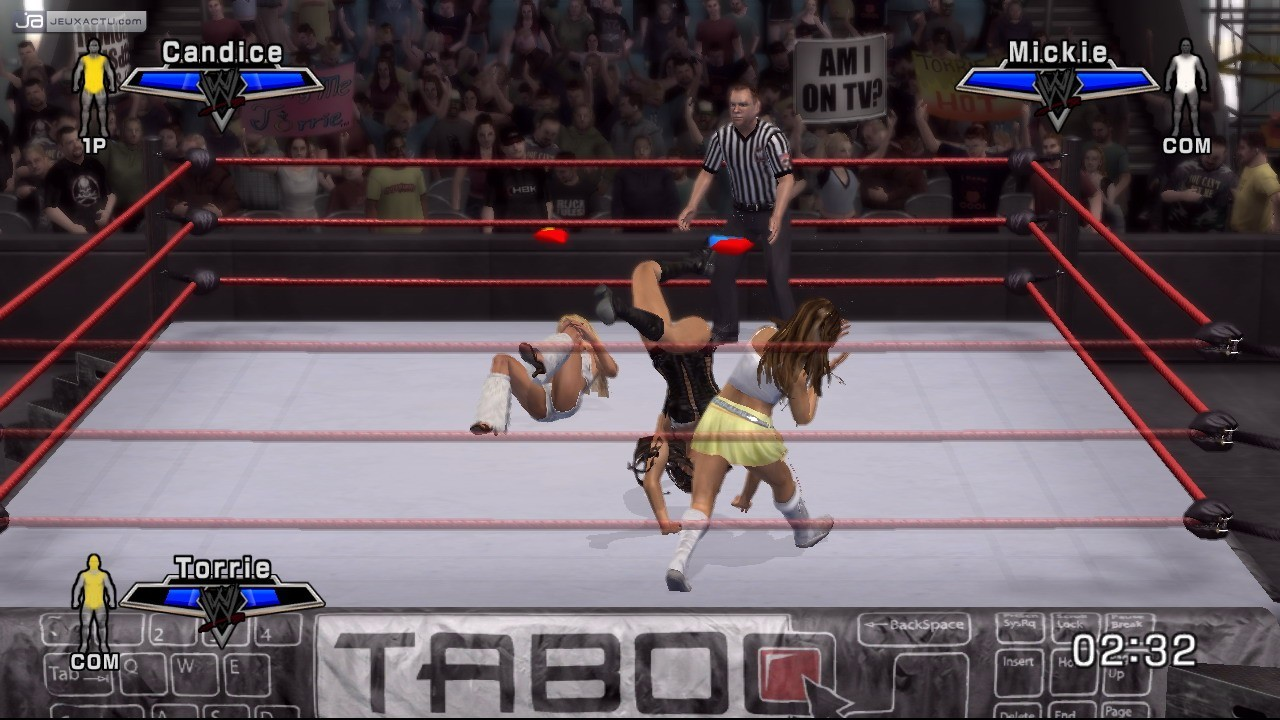 Wwe Smackdown Vs Raw 2012 Iso Psp.html | Autos Weblog