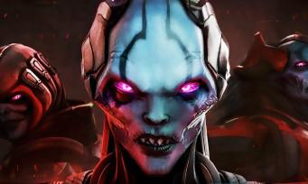 "XCOM 2 : que vaut vraiment le DLC ""War of the Chosen"" ?"
