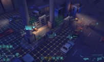 Test XCOM Enemy Unknown sur PC