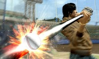 Yakuza 5 : images de gameplay