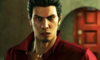 Yakuza : le créateur de la série tacle Nintendo et Microsoft