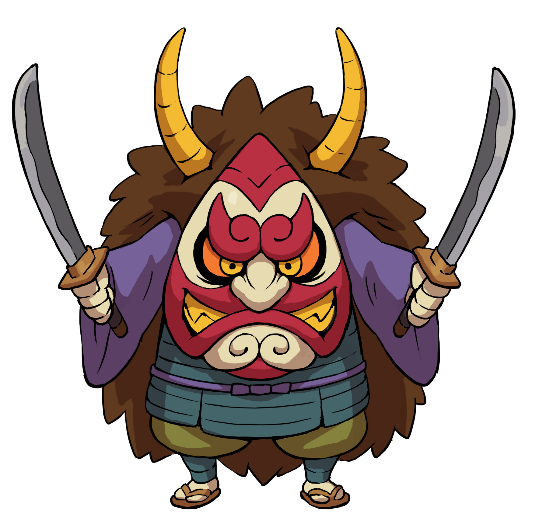 Artworks yo kai watch for Chambre yo kai watch