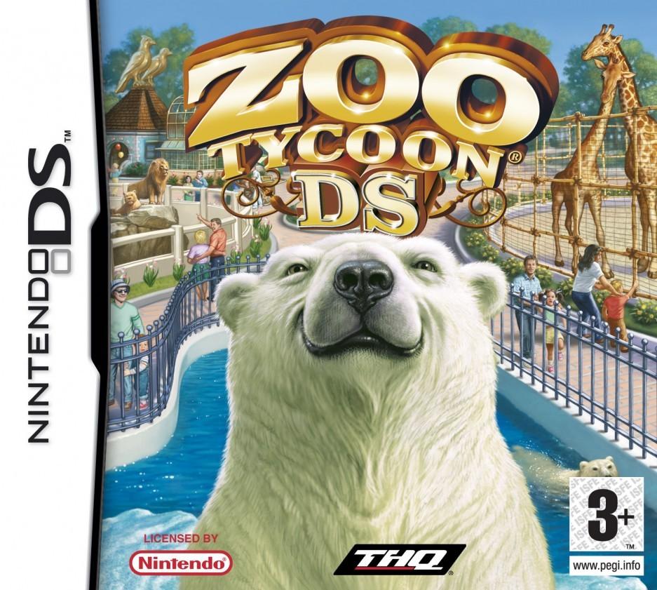 Скачать Зоопарк Игру Без Номера Телефона