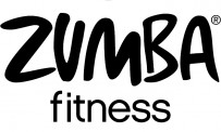 Zumba Fitness Core : la playlist des chansons