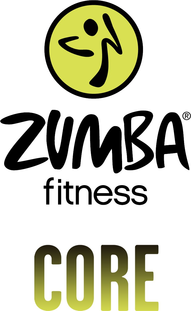 core fitness 9 reviews of core fitness ross and beth are awesome this gym has helped me get back into shape the trainers always have a positive attitude and push you to your limit.