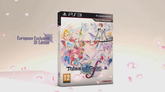 http://i.jeuxactus.com/datas/movies/2012/08/23/5036572f9a200.jpg