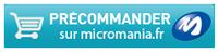Acheter le jeu sur Micromania.fr