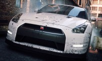 Need For Speed Most Wanted 2012 : trailer