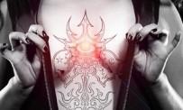 Demon Tribe : tous les détails du jeu
