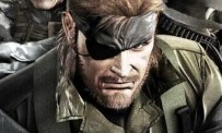 Metal Gear Solid Social Ops : le trailer du Tokyo Game Show 2012