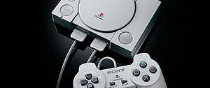 PlayStation Mini : le code source révèle 38 jeux en plus (Gran Turismo)