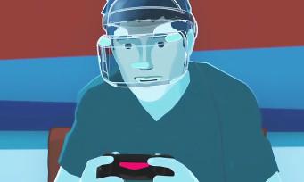 PlayStation VR : tuto pour brancher correctement le casque