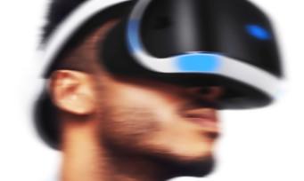 PlayStation VR : Sony dépose un nouveau brevet contre le Motion Sickness