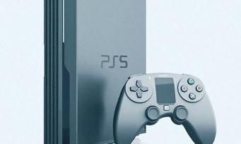 PS5 : la console rétrocompatible avec tous les jeux PlayStation ?