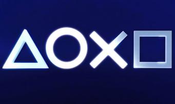 PS5 : Sony s'apprête à commencer la campagne promotionnelle